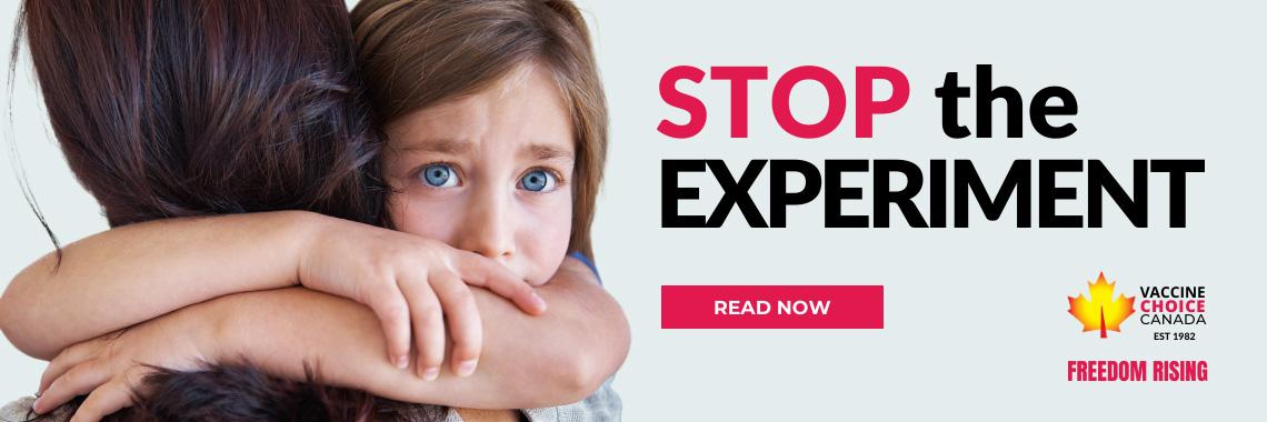 Should Children Receive COVID Vaccines?
