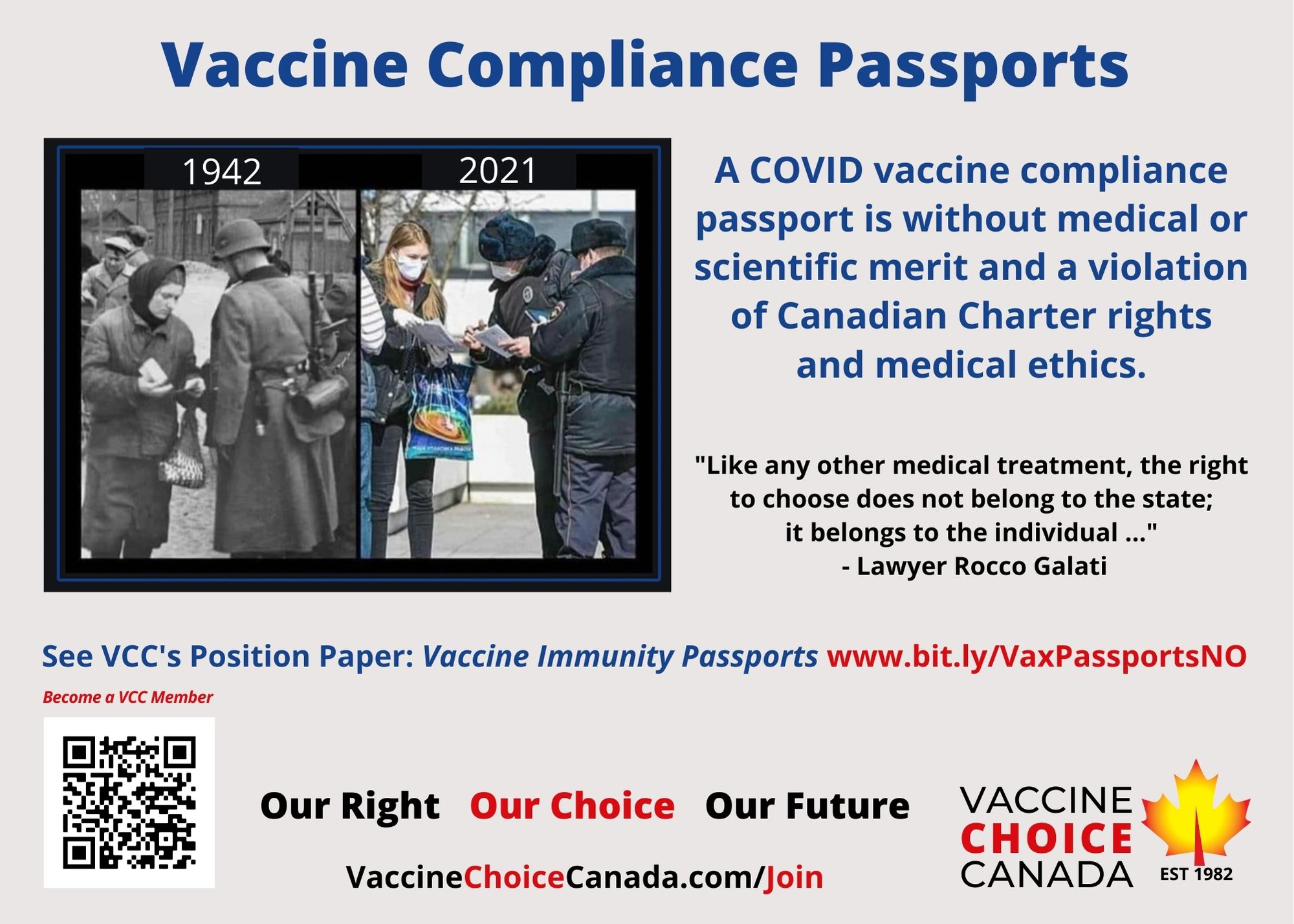 This image has an empty alt attribute; its file name is vaccine-passports-postcard-5x7-front.jpg