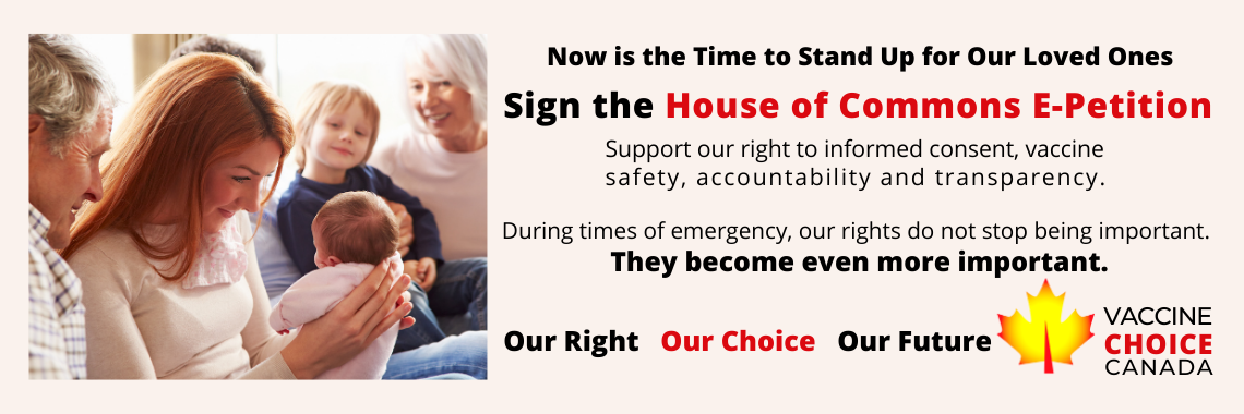 House of Commons E-Petition